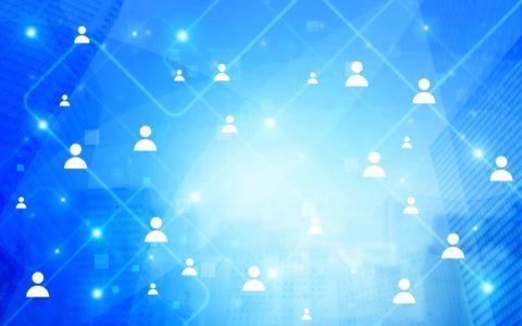 人と人とのつながりを大切にしたリファラルマーケティング